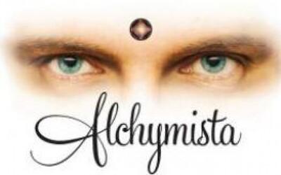 Novoročný CD špeciál #1: Suvereno - Alchymista