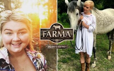 Novou moderátorkou Farmy bude Evelyn. Po rokoch vystrieda Kvetku Horváthovú