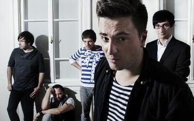 Novovzniknuté New Model Radio uvedie Koncert 1 s najlepšími kapelami domácej scény