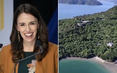 Novozélanďania sú bez rúšok a strachu z koronavírusu, nikto sa nenakazil už vyše 100 dní. Daňou je však zákaz vstupu pre turistov