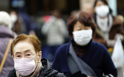Nový čínský virus může ohrozit miliony lidí. Už má minimálně dvě oběti