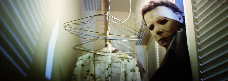 Nový diel hororovej série Halloween bude podľa Johna Carpentera ignorovať všetky doterajšie sequely
