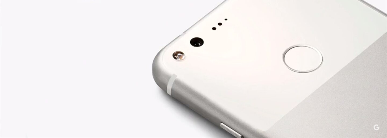 Nový Google Pixel je smartfón s najlepším fotoaparátom na svete. Nevyrovná sa mu žiadny Samsung ani iPhone