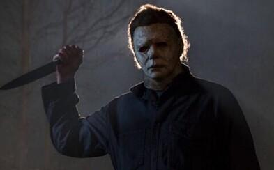 Nový Halloween bude krvavé a temné R-ko a Andy Serkis chystá pre Netflix adaptáciu kultového románu Animal Farm od Georgea Orwella