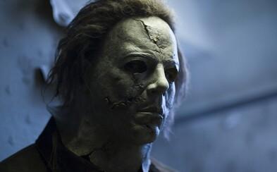 Nový Halloween bude nejstrašidelnější ze všech a spolupracovat na něm bude legendární John Carpenter
