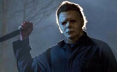 Nový Halloween mal pôvodne skončiť úplne inak. Aký osud mal stretnúť zabijaka Michaela Myersa?