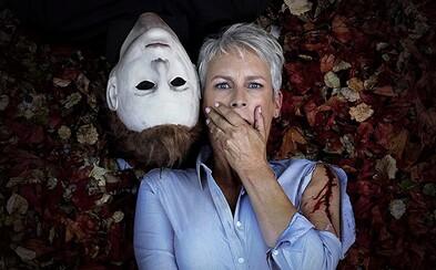 Nový horor zo série Halloween sa podľa tvorcov nebude spoliehať na krv a nechutnosti, ale zlovestnú atmosféru strachu a neistoty