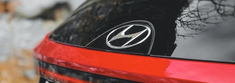 Nový Hyundai Tucson je na ceste neprehliadnuteľný, zisťovali sme však, aký je pod povrchom