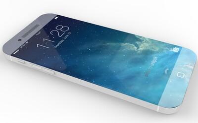Nový iPhone už klepe na dveře, pozvánky na konferenci byly oficiálně rozposlány!