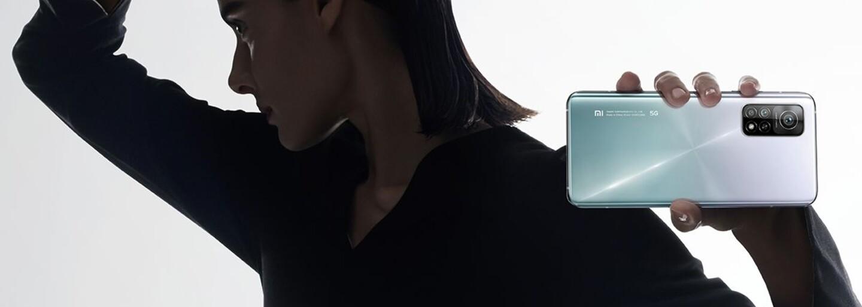 Nový kráľ strednej triedy? Xiaomi predstavil Mi 10T 5G