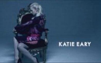 Nový lookbook Katie Eary s podmazom od A$AP MOB