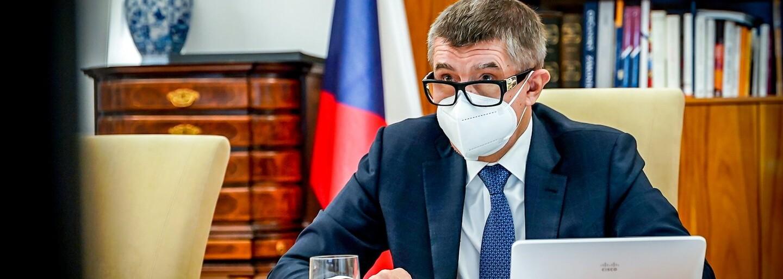 Nový průzkum: ANO stále první, koalice SPOLU mu ale šlape na paty. ČSSD opět mimo Sněmovnu