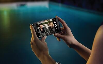 Nový šampión medzi smartfónmi. Foťák Samsung Galaxy S7 edge je podľa odborníkov ten najlepší