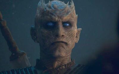 Nový seriál zo sveta Game of Thrones sa už začal natáčať. O čom budú 3 pripravované spin-off príbehy?