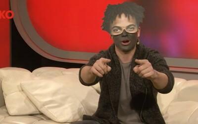 Nový televizní kanál Óčko Black se bude zaměřovat na hip-hop