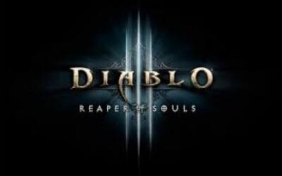Nový trailer na datadisk Diablo 3: Reaper of souls