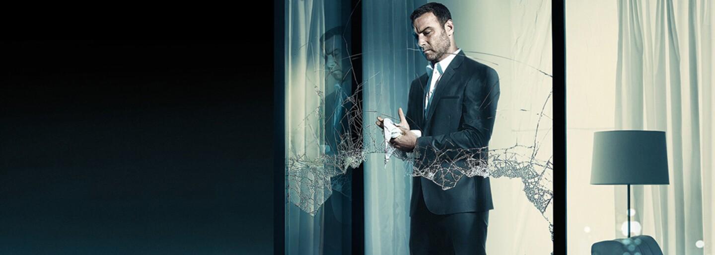 Nový trailer naznačuje, že Ray Donovan bude muset vyřešit spoustu problémů i ve 3. sérii