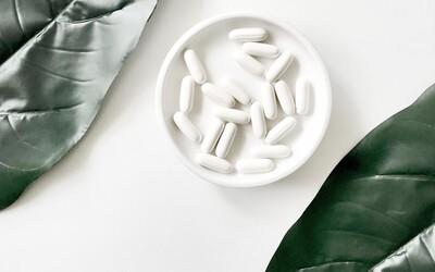 Nový typ gestagénovej antikoncepcie ti môže predpísať už aj tvoj gynekológ. Aké sú jej výhody a pre koho je určená?