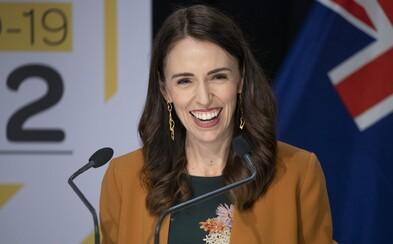 Nový Zéland porazil koronavírus, v krajine nie je žiaden pacient s ochorením Covid-19