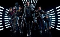 Novým skladateľom pre Rogue One sa stáva Michael Giacchino, autor soundtrackov pre Star Trek