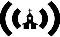 Nudíte sa v kostole počas omše? Pripojte sa na bezplatnú Wi-Fi
