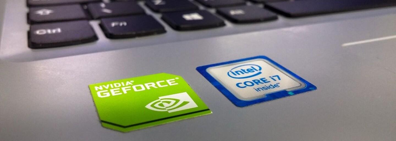 Nvidia kupuje výrobcu čipov ARM. Prečo je to obrovská vec a malo by ťa to zaujímať?