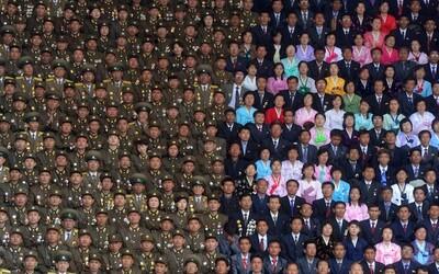 O bežnom živote v Severnej Kórei toho veľa nevieme, avšak vďaka Instagramu do neho môžeme aspoň trošku nazrieť