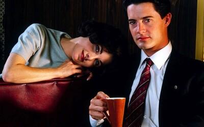 O čem bude návrat Twin Peaks v čele s Davidem Lynchem a kdy se ho dočkáme?