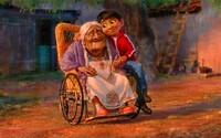 O čom bude nová Pixarovka Coco od režiséra Toy Story 3? Máme prvé informácie a obrázky