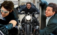 O čom je séria Mission: Impossible, čo sa udialo v doterajších dieloch a prečo by ste mali vidieť v kine aj ten najnovší?