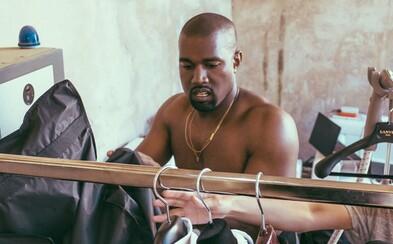 O koľko si za posledný rok prilepšili Kanye West či Jay-Z? Rebríček odhaľuje najlepšie zarábajúcich raperov