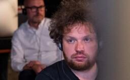 O koronaviru v Česku se už připravuje film, natočí ho režisér V síti. Přihlásit se ke spolupráci můžeš i ty