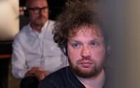 O koronavíruse už v Česku pripravujú film. Natočí ho režisér V síti a prihlásiť sa na spoluprácu môžeš aj ty