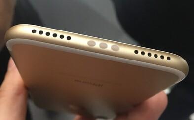O pár rokov už iPhone zrejme stratí aj nabíjací port. Spoločnosť Apple si postupne uvedomí, že budúcnosť leží v bezdrôtovom nabíjaní