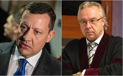 O post špeciálneho prokurátora sa uchádza aj Ján Šanta. Akých ďalších horúcich kandidátov poznáme?