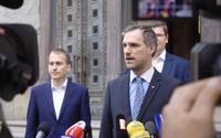 O pražských politicích, které musí hlídat policie kvůli ruskému agentovi, píše už i BBC