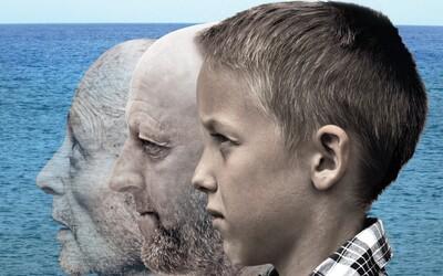 O rodičoch a deťoch v modernej spoločnosti - Deti