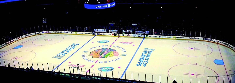O Slováka Fehérváryho sa v NHL pobijú. Na testoch najväčších talentov dominoval v disciplínach vďaka perfektnej fyzickej pripravenosti