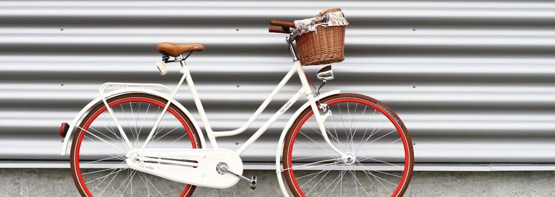 O tom, ako sa slovenské retro bicykle prebojovali do sveta
