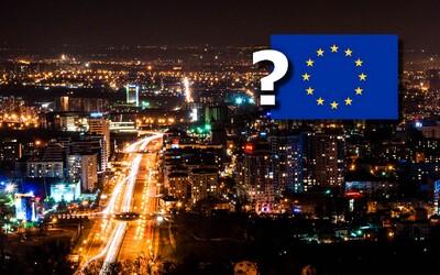 O týchto 5 krajinách si možno nevedel, že sú v Európe. Ako je to možné?
