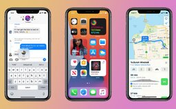 O týchto nenápadných funkciách iPhonu si možno nevedel a môžu sa hodiť