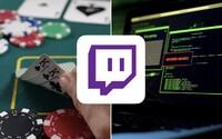 O2 a Radosť blokujú streamovaciu platformu Twitch. Jeden streamer údajne porušoval zákon