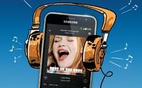 O2 ke svým tarifům nabízí Spotify na 3 měsíce zdarma. Hudbu navíc nezapočítá do FUP