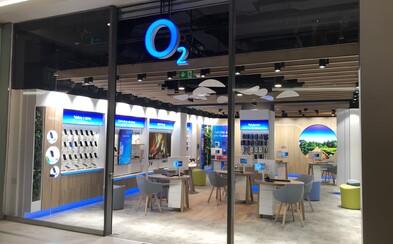 O2 přichází s nabídkou neomezených dat pro Česko. Zároveň přidává počet GB i do levnějších tarifů