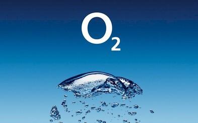 O2 spúšťa paušály s neobmedzenými dátami. Ich cena sa začína na 40 €