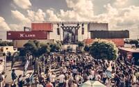"""O2 Ynspirology CON o víkendu přilákal tisíce návštěvníků nejen z generace """"Y"""" (Fotoreport)"""