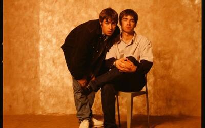 Oasis: Prohlašovali, že jsou nejlepší kapela na světě, ale nakonec je pohřbilo vlastní ego