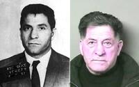 Obávaného newyorského mafiána, ktorý sa chválil vraždami desiatok ľudí, pustili po 50 rokoch z väzenia. Bol vôbec najstarším väzňom v USA