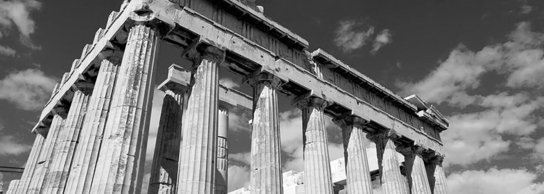 Občianska vojna v Grécku: Prvý konflikt studenej vojny, ktorý poukázal na krvilačnosť červeného teroru a boľševickej revolúcie