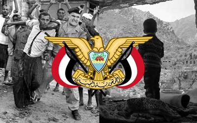 Občianske vojny, ktoré z Jemenu vytvorili najnebezpečnejší štát sveta. Revolúcie a klanové konflikty trvajú už 56 rokov